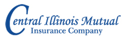 Central Illinois Mutual Insurance Company
